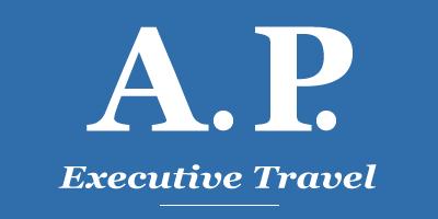 AP Executive Travel